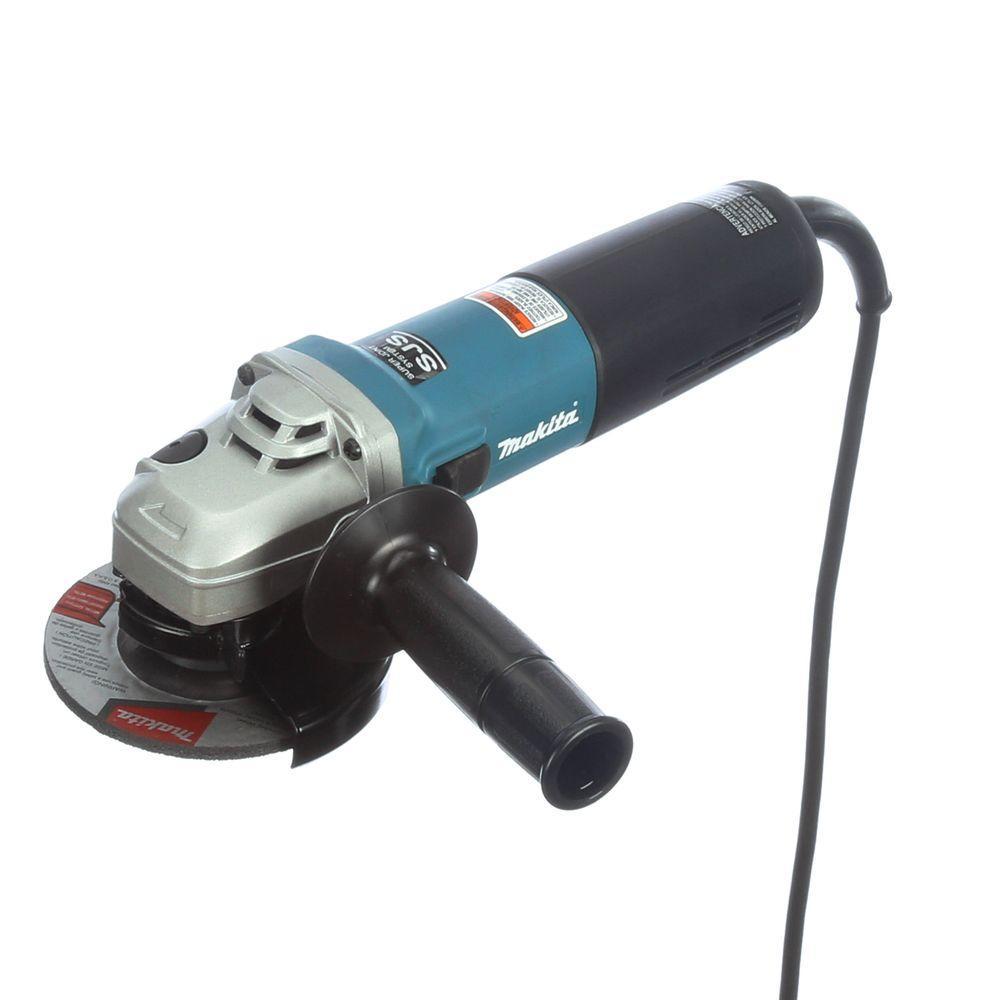 Makita 9564cv angle grinder handheld distance measuring devices