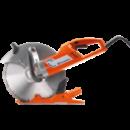 Saws Husq K3000 Dry-170x170