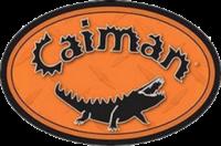 caiman-logo_400x400