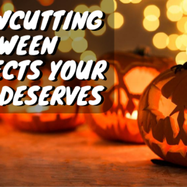 10 Sawcutting Halloween Projects Your Home Deserves