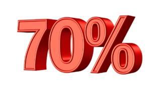 70-percent-image
