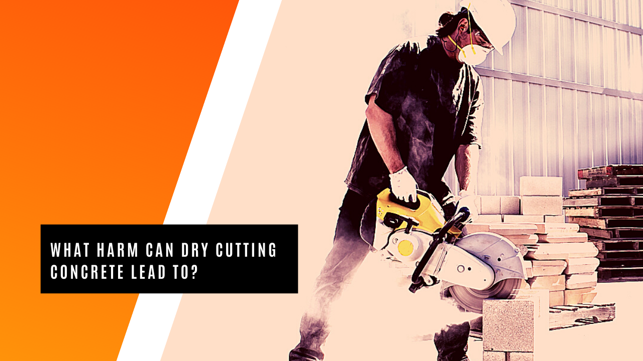 5 Ways to Protect Yourself When Dry Cutting Concrete (1)