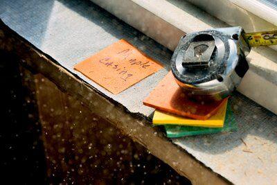 sawcutting specialties construction gadget