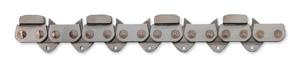 ICS 880F4 Chains for 20″ Hydraulic
